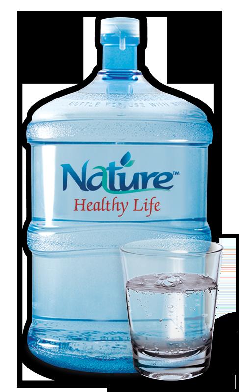 bottle-w-glass