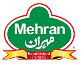 MEHRAN SPICE AND FOOD INDUSTRIES   Muhammad Manjhi
